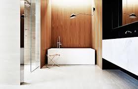 bathroom lighting ideas photos 10 bathroom lighting ideas to you look your best mydomaine