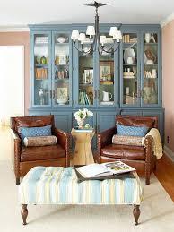 Burgundy Leather Sofa Ideas Design Innovative Burgundy Leather Sofa Ideas Design Bhg Style Spotters