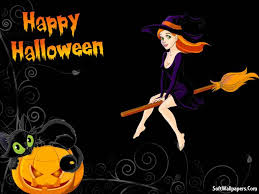 vintage halloween wallpapers happy halloween images wallpapers pictures and photos 2015