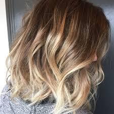 short brown hair with light blonde highlights gorgeous beachyblonde highlights dark blonde to bleach light