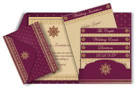 pocket style email indian wedding invitation card design 53