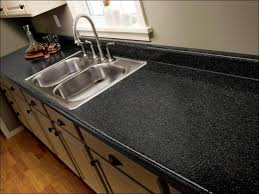 Used Kitchen Cabinet Doors For Sale Kitchen Vintage Kitchen Cabinets Kitchen Cabinet Ideas Cabinet