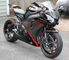 honda cbr pictures posters news and videos on your pursuit