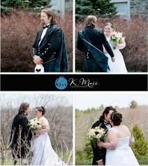 allie u0026 matt skytop lodge wedding k moss photography
