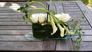 Petites Compositions Florales Art Floral 2015