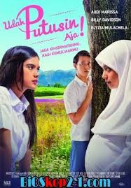 jadwal film maze runner 2 di indonesia pin by adeeva amera on bioskop2 1 com pinterest trailer film