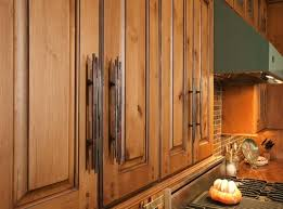 kitchen cabinet handles ideas 32 rustic kitchen cabinet hardware ideas that look charming for
