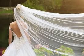help me plan my wedding to my as i plan my wedding huffpost