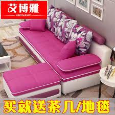 Sofa Wholesale Arm Chairs Carolynfincher Com