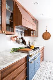 Seattle Kitchen Cabinets Best 25 Walnut Kitchen Cabinets Ideas On Pinterest White