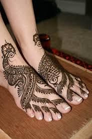 12 beautiful intricate henna tattoo patters u2013 design swan