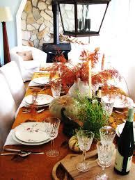 last minute thanksgiving centerpieces hgtv s decorating design