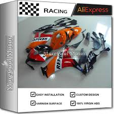 compare prices on honda cbr1000rr repsol online shopping buy low