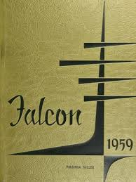 castlemont high school yearbook 1959 castlemont high school yearbook online oakland ca classmates