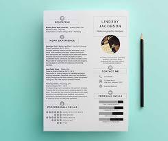 Graphics Designer Resume Sample by 55 Amazing Graphic Design Resume Templates To Win Jobs