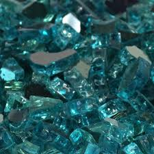 Fire Pit Crystals by 1 2
