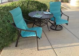 Stratford Patio Furniture Mallin Las Vegas Nv Henderson Nv