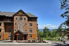 13 Windward Way Moultonborough Nh by Lake Winnipesaukee Condos For Sale Lamprey Real Estate