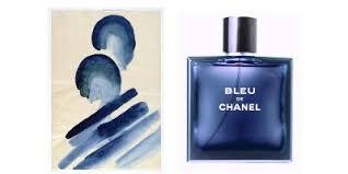 light blue men s cologne bleu de chanel fragrance review now smell this