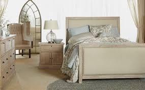 media chest tv bedroom dresser stand ikea cheap renewal