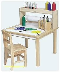 amazon desk and chair brilliant childs art desks posh kids wooden desk chairs ideas and on