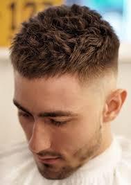 short hair undercut men s men u0027s short haircuts for 2017