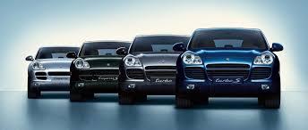 porsche cayenne turbo s 2007 2007 porsche cayenne turbo s 2007 cars automobile magazine