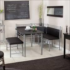 6 Seat Kitchen Table by Kitchen 6 Seat Kitchen Table Blue Kitchen Island U201a Black Wooden