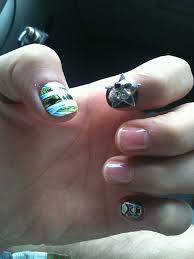 photos see why lee hong ki spends 45 000 a year on nail art