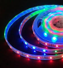 led lights for dorm led light strips in your dorm or apartment yes please college