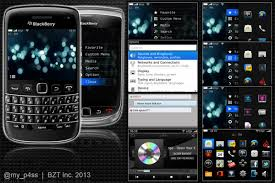 themes blackberry free download 9360 themes blackberry themes free download blackberry apps