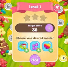 candy story windows 10 match 3 puzzle app candy c story