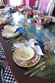 Mackenzie Childs Pumpkins Diy by 1109 Best Mackenzie Childs Images On Pinterest Aurora Table