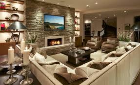 mountain home decor ideas mountain home design ideas home interior design