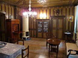Middle Class Home Interior Design by Biedermeier Wikipedia