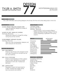 Professor Resume Where To Print Resume Resume For Your Job Application