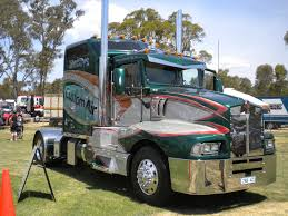 kenworth kw custom air kenworth t600 custom air u0027s neat kenworth t600 s u2026 flickr