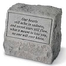headstones for dogs dog memorials headstones urns petsmart