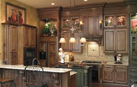 Shiloh Kitchen Cabinet Reviews by Wayfair Kitchen Cabinets Hbe Kitchen