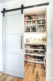modern kitchen doors kitchen cabinets high quality kitchen balwyn modern kitchen by
