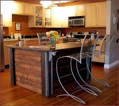 plans for a kitchen island kitchen island woodworking plans home design ideas