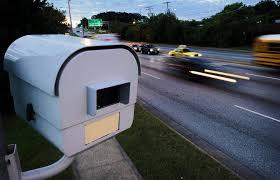 baltimore red light camera spector calls for city speed red light camera money to go to