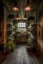 cool the witches cottage modern rooms colorful design amazing