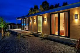top 30 small modular homes woodsy prefab cabins small prefab