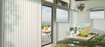 roman shades top down bottom up hunter douglas
