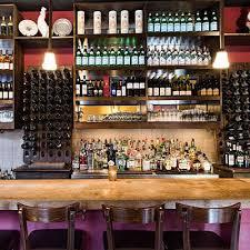 South Carolina travel bar images 165 best best bars in the south images best bar jpg