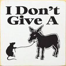 Rats Ass Meme - fancy rats ass meme i don t give a rat s ass picture of rat and