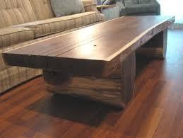 Gravity Table Walnut Timber Gravity Table By Texpenn Lumberjocks Com
