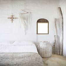 chambre beige blanc le brillant chambre blanche et beige pour résidence cincinnatibtc