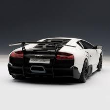 Lamborghini Murcielago Purple - lamborghini murcielago lp670 4 sv bianco canopous matte white